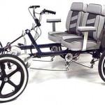 Pedal John pedal!