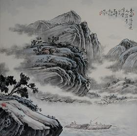 chinesepainting2a