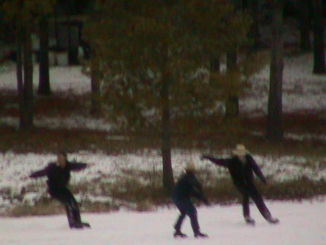 figure-skating21