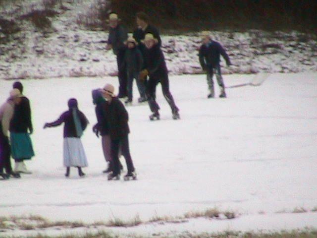 skating61