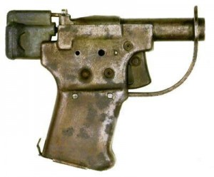 liberatorpistol