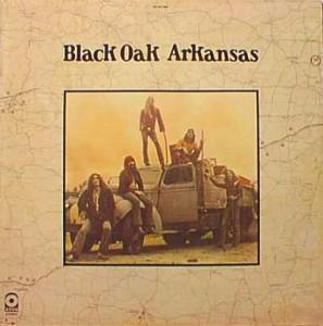 BlackOakAlbum