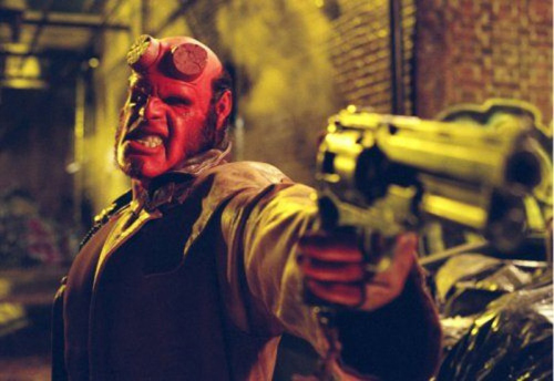 Hellboy001